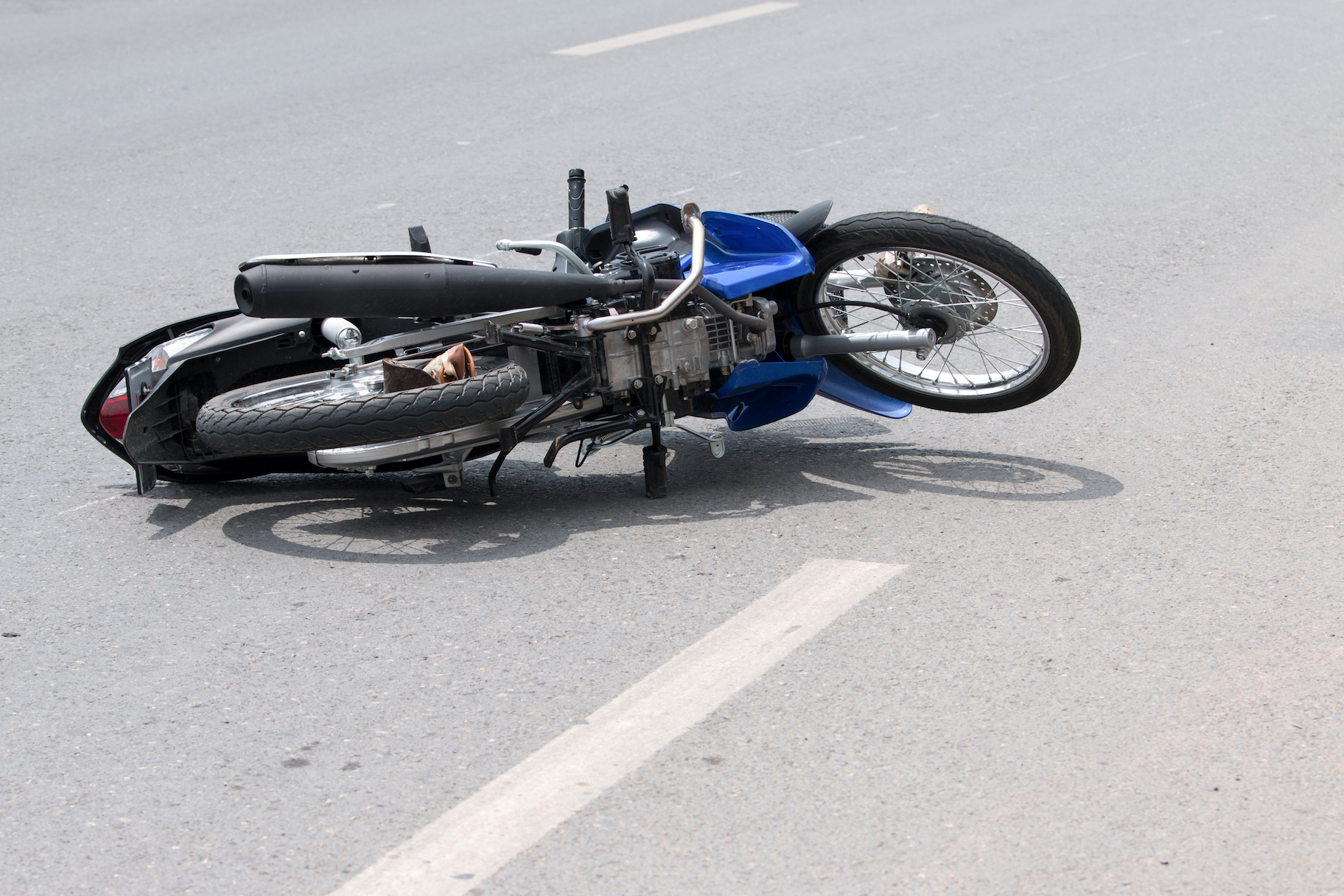 motorcycle-accident-1