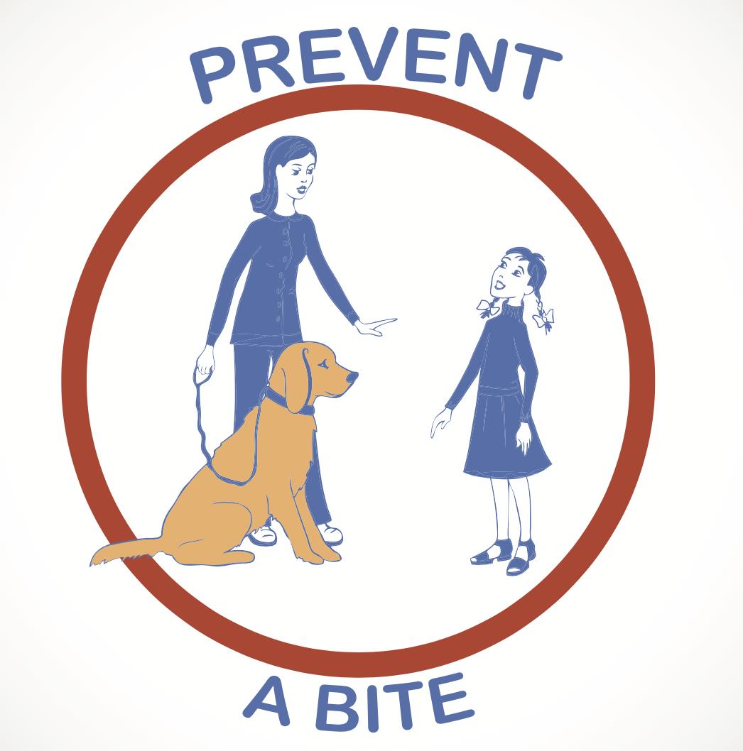 prevent a bite