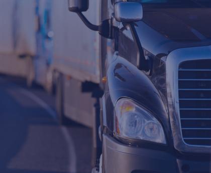 http://trucks%20on%20highway