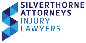 http://silverthorne%20attorneys%20injury%20lawyers%20logo