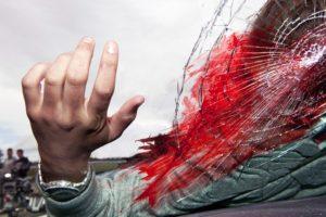 Orange County car accident attorney