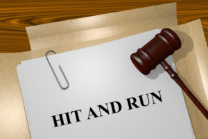 personal injury attorney, Lake Forest personal injury lawyer, Lake Forest car accident lawyer