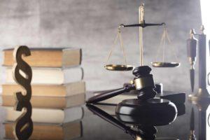 Law Firm in San Clemente - Silverthorne Attorneys
