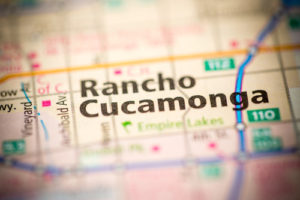 Rancho Cucamonga personal injury lawyer, accident lawyer, accident attorney, car accident lawyer, car accident attorney