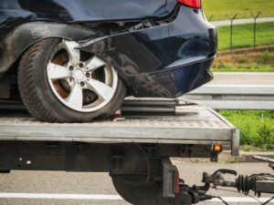 How Much Is My Semi-Truck Accident Claim Worth