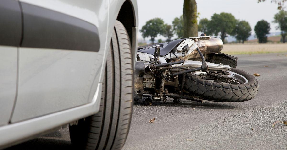 Ladera Ranch Pedestrian Accident Lawyer