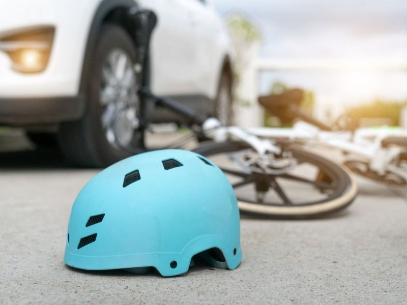 bicycle accident lawyer in ladera ranch